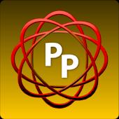 Protocolpedia
