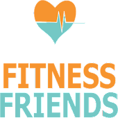 Find Fitness Friends