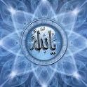 Islam Wallpaper icon