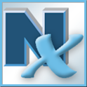 NetExtender Technology Preview icon