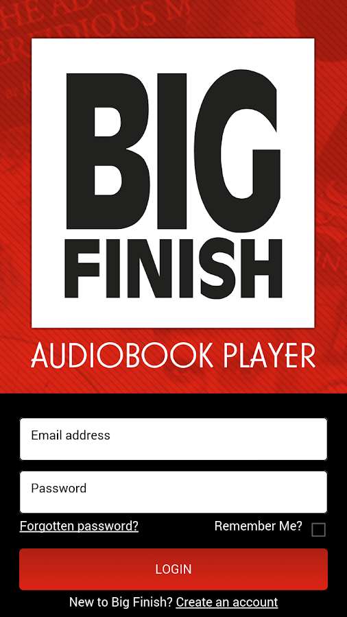 how to add audiobooks to media player