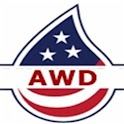 American Water Damage icon