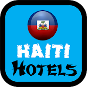 Haiti Hotels Booking