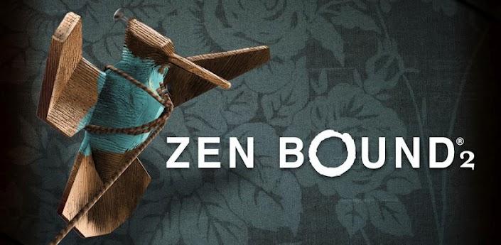 Zen Bound 2