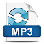 MP3 Converter 1.12 APK for Android
