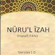 Nurul izah .. file APK for Gaming PC/PS3/PS4 Smart TV