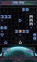Screenshot of CosmicPatrol  LITE