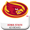 Iowa State Keyboard icon