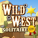 WildWest Solitaire logo