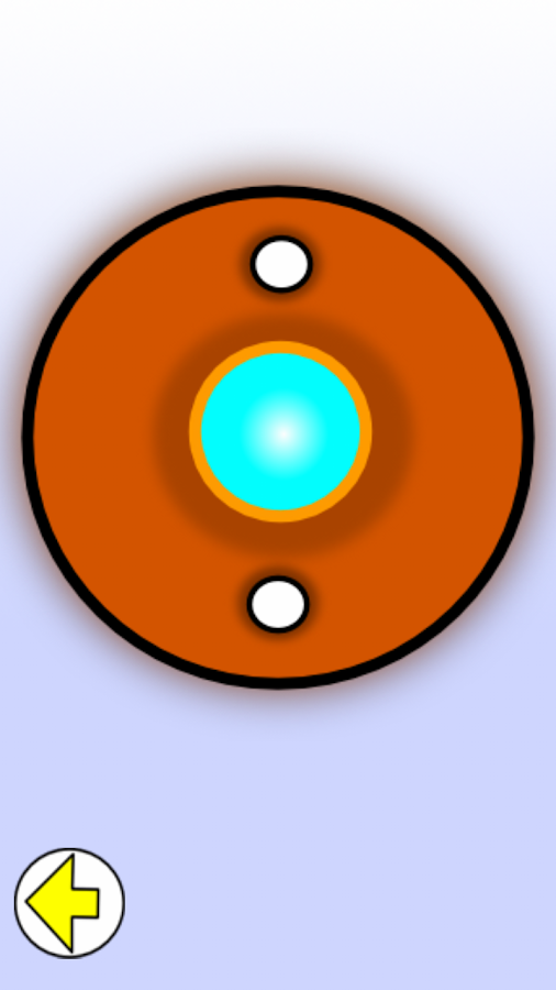 Door Bell - screenshot