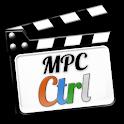 MPC Ctrl logo