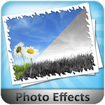 Photo Effects 1.1 Apk