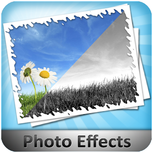 Photo Effects