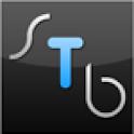 Style Tech Blog logo