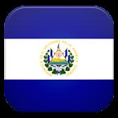 El Salvador Radio