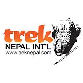 Trek Nepal Int'l