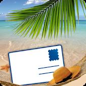 Urlaubskarte.eu