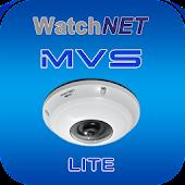 MVS Lite