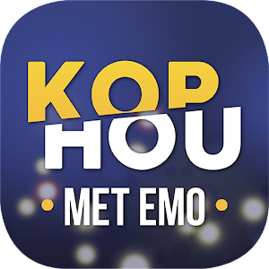 Dating apps for emo