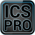 ICS PRO GoWidget Sms Contacts icon
