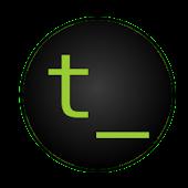 transient_