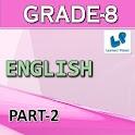 Grade-8-English-Part-2