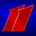 WTOC 11 News logo