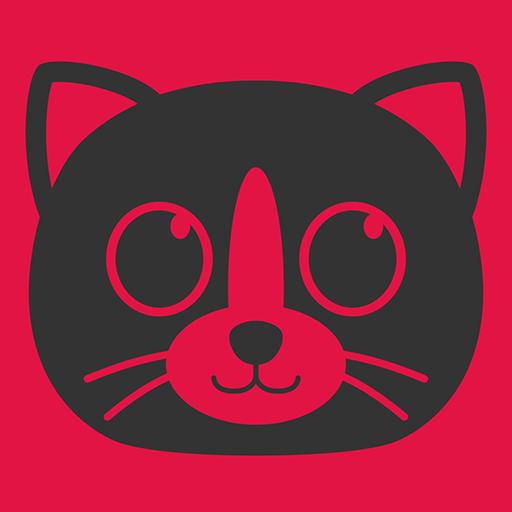 Cat Fact Messenger