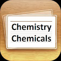 Chemistry Chemicals Flashcard+