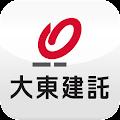 大東建託 - 賃貸のお部屋探しアプリ(マンション/アパート) download