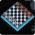 Chess 3D Mania
