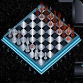 Chess 3D Mania