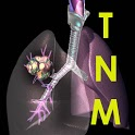 Lung TNM Calc icon