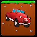 Pothole Patrol icon