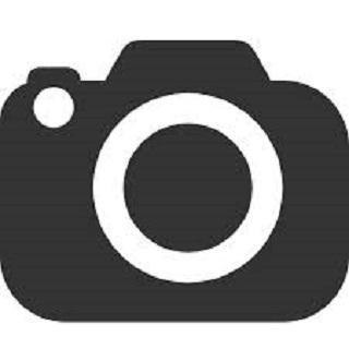Video Camera by Nauman