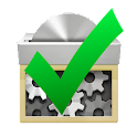 Busybox Checker icon