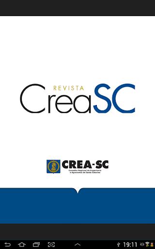 CreaSC