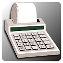 Adding Machine (Calculator) logo