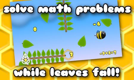 Bumblebee Screenshot 7