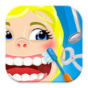 Dental Surgery icon