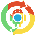 Chrome to Phone APK baixar