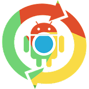 Chrome to Phone 1.0 APK for Android