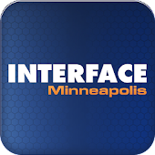 Interface Minneapolis