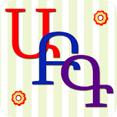 Kids Armenian ABC Letters