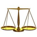 Spanish Court Interpreter Prep icon