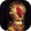 Shri Krishan Govind HareMurari icon