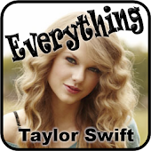 Everything Taylor Swift Free
