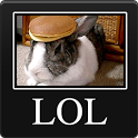Demotivational Pics icon