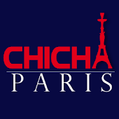 Paris Chicha