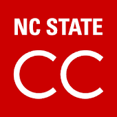 NC State's Centennial Campus